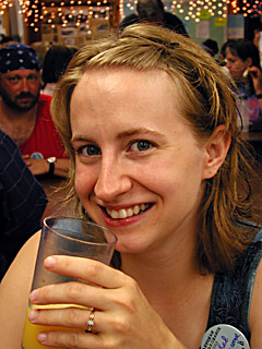 http://photos.tedcrane.com/Ashokan/2003/Ted/3_Mon/RachelAucoin_20030728.jpg